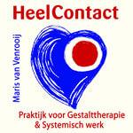 Heelcontact, Gestalttherapie & Familie Opstellingen
